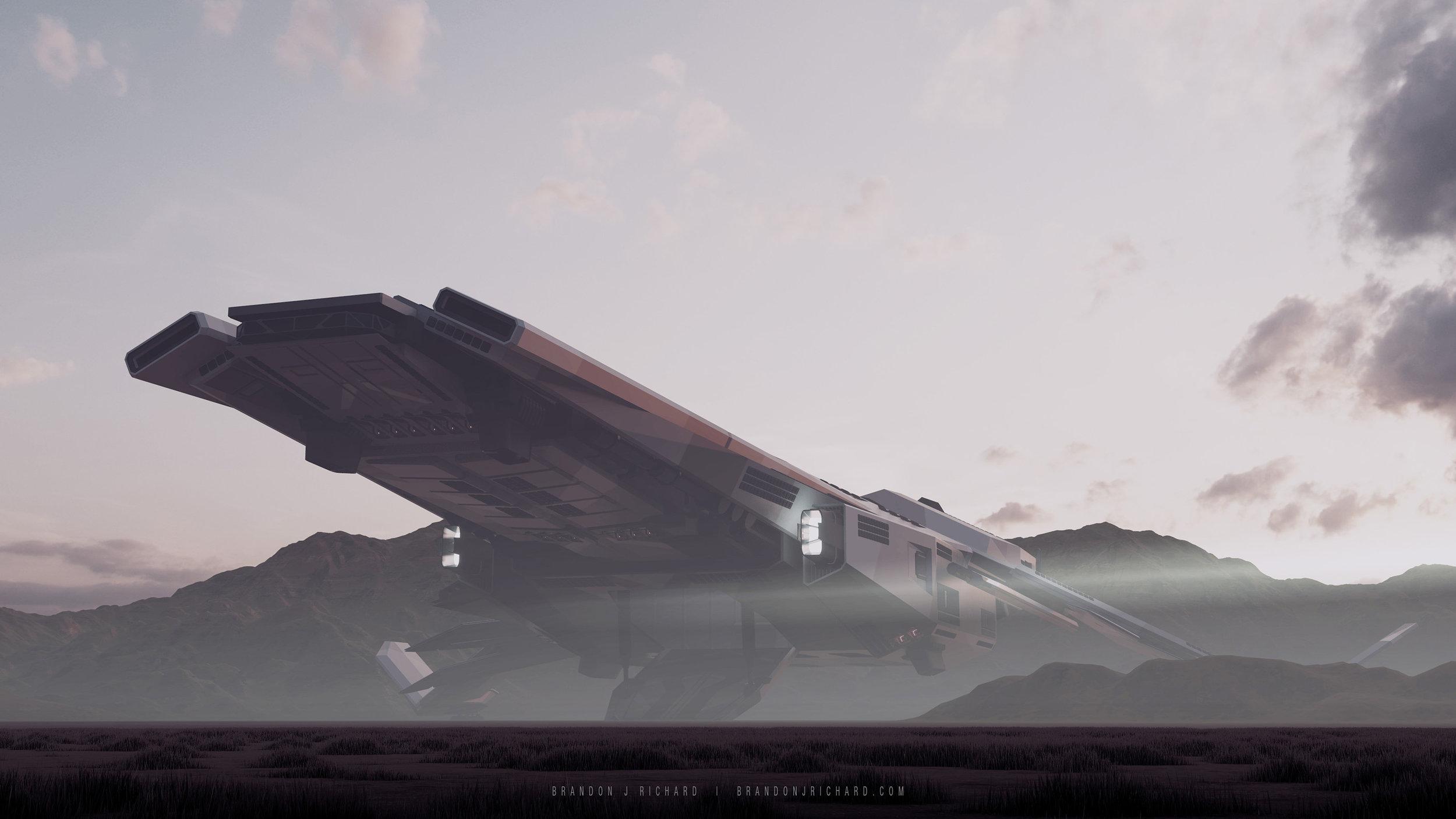 MOL Cruiser Landed 01.jpg