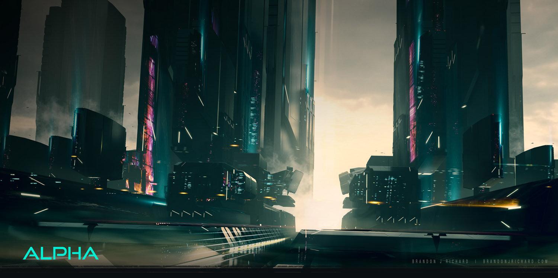 brandonjrichard_scifi city alpha.jpg