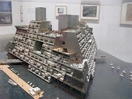 building (6).jpg