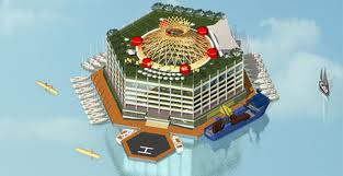 building (18).jpg
