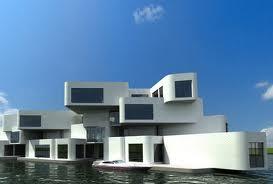 building (42).jpg