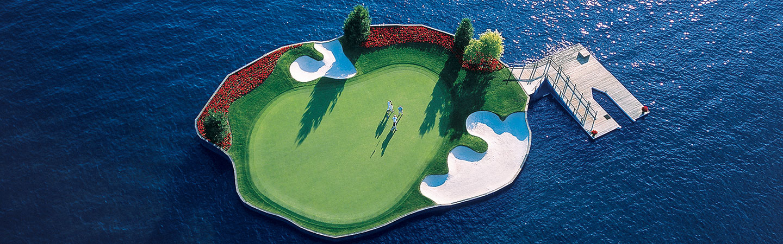 golfgreen (1).jpg