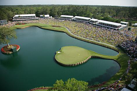 golfgreen (2).jpg