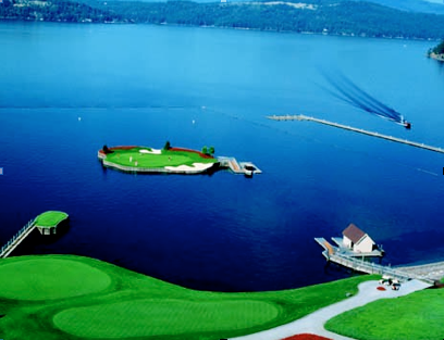 golfgreen (2).png