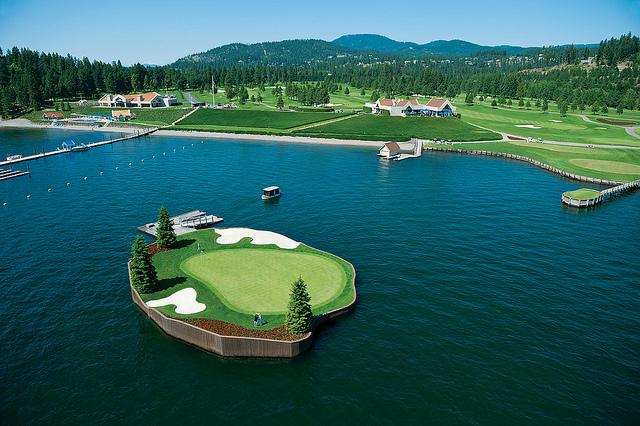golfgreen (4).jpg