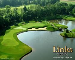 golfgreen (7).jpg