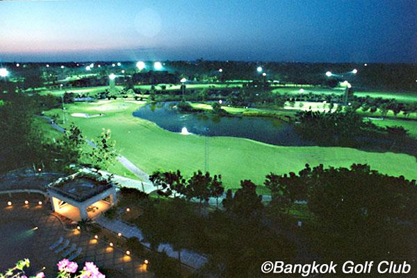 golfgreen (11).jpg