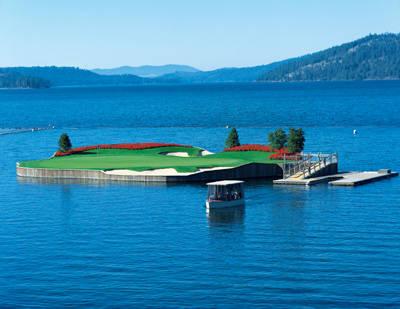 golfgreen (13).jpg