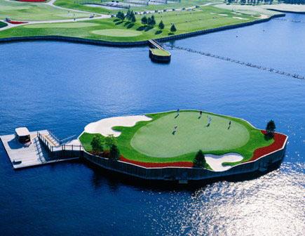 golfgreen (12).jpg
