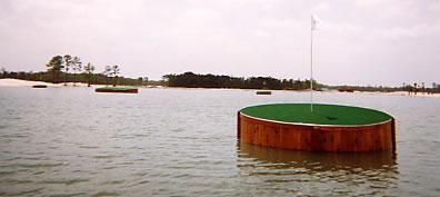 golfgreen (14).jpg