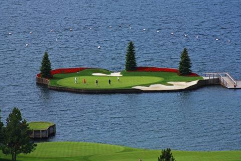 golfgreen (16).jpg