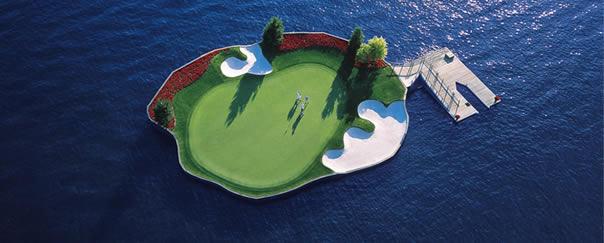 golfgreen (19).jpg