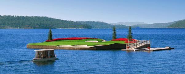 golfgreen (20).jpg