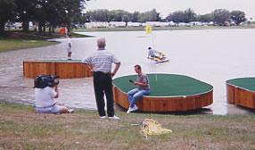 golfgreen (22).jpg