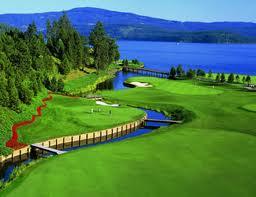 golfgreen (25).jpg