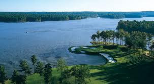 golfgreen (29).jpg
