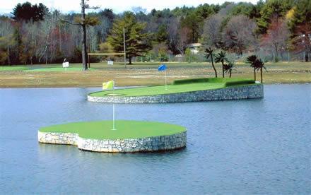 golfgreen (31).jpg