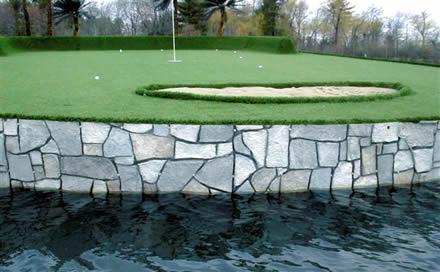 golfgreen (32).jpg