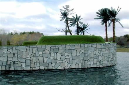 golfgreen (37).jpg