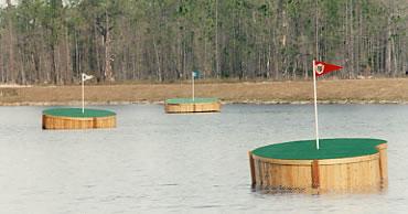 golfgreen (39).jpg