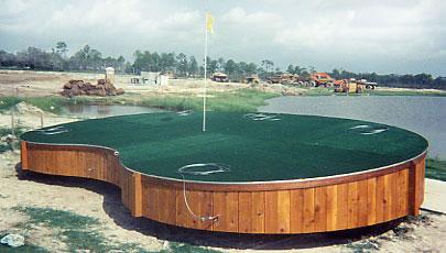 golfgreen (41).jpg