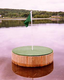 golfgreen (44).jpg