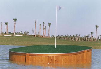 golfgreen (47).jpg