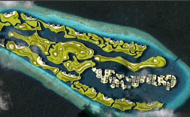 golfgreen (54).jpg