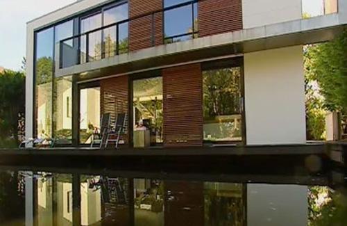 house (44).jpg