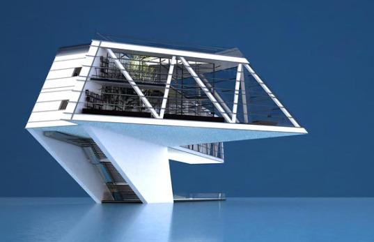 house (57).jpg