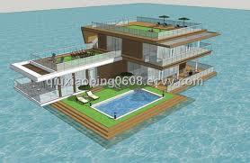 house (73).jpg