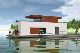 house (90).jpg