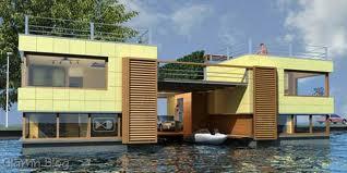 house (92).jpg