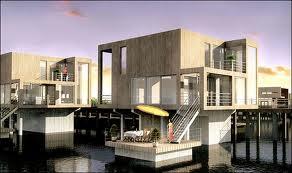 house (95).jpg
