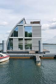 house (115).jpg