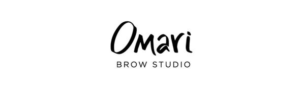omari logo.png