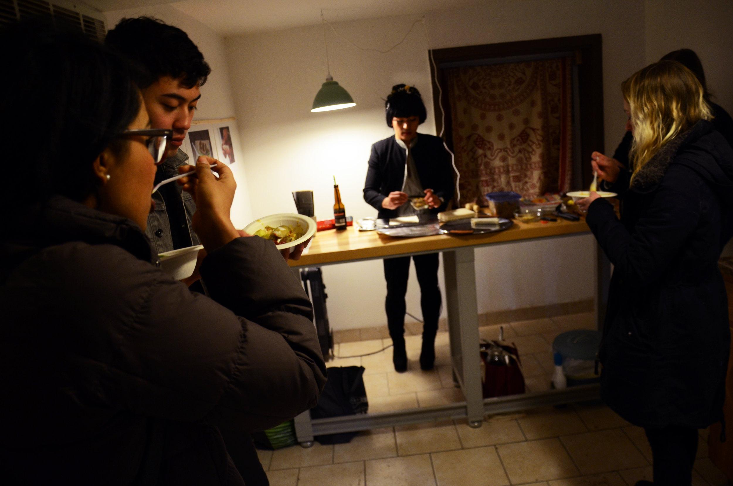 Residence_Esperanza_11.jpg