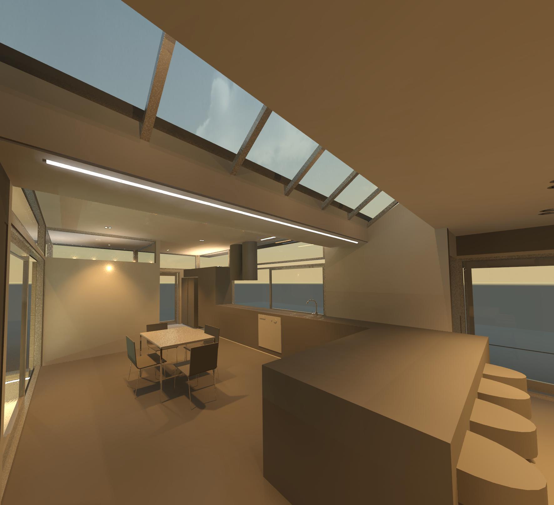 03 view to kitchen skylight (2-2).jpg