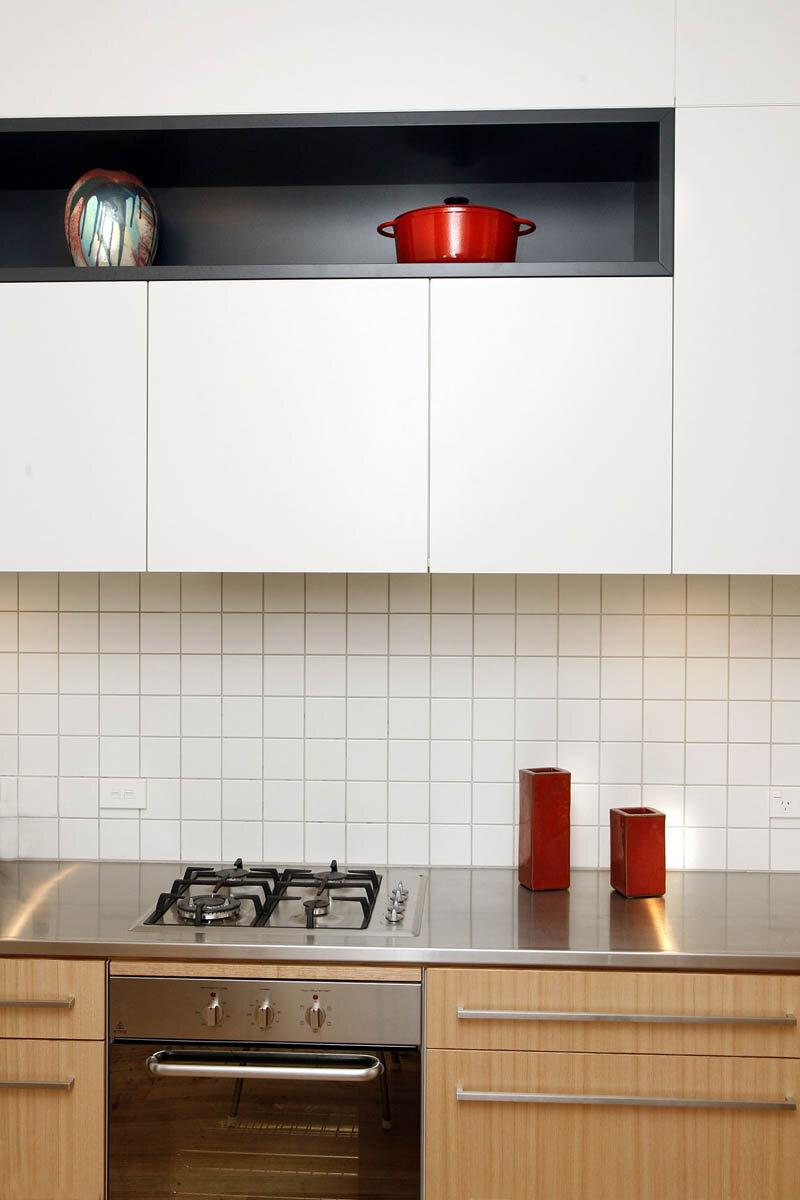 03 Kitchen Detail.jpg