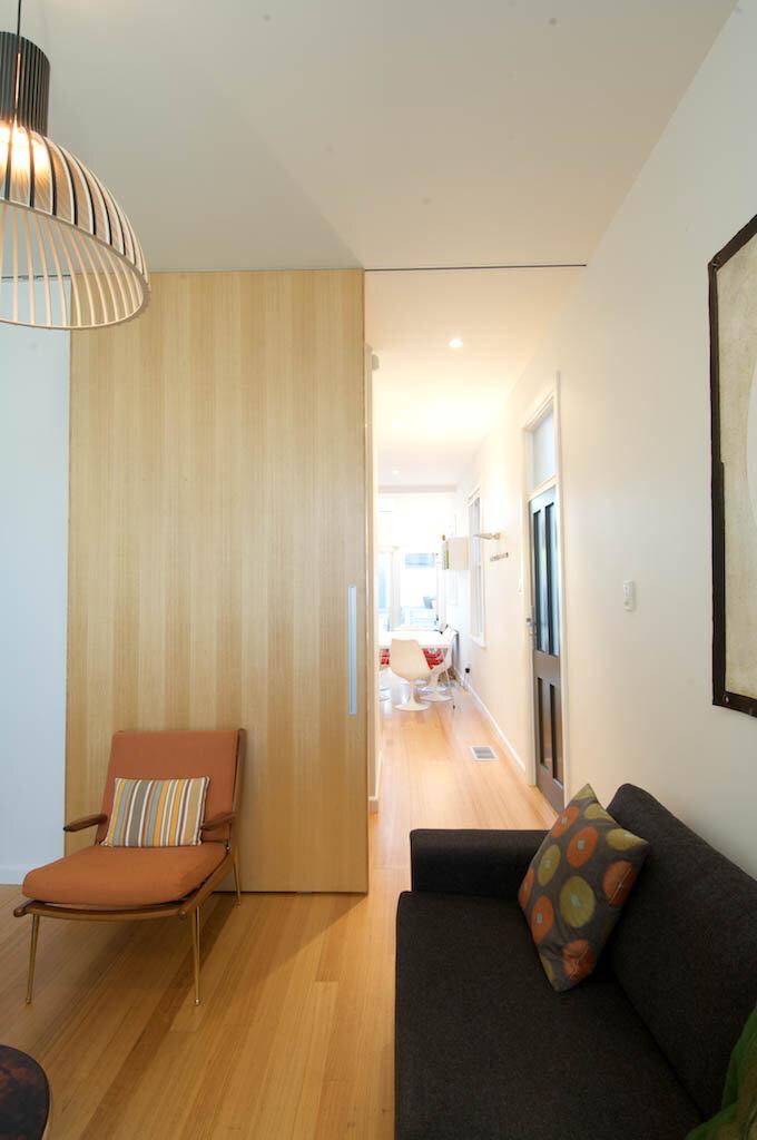 06 Lounge 2.jpg