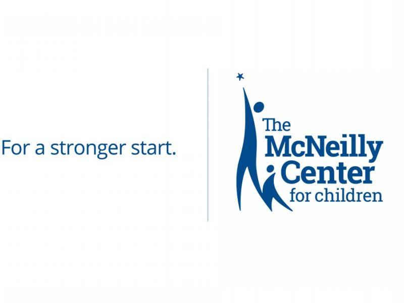 McNeilly Logo.jpg