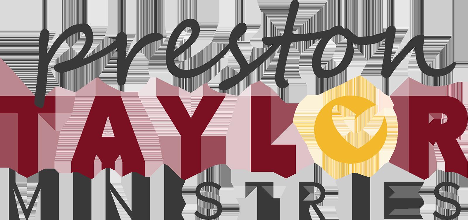 Preston Taylor Ministries_logo_final-01 (2)(2).png