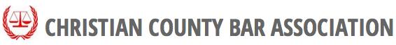Christian County Missouri Bar Association