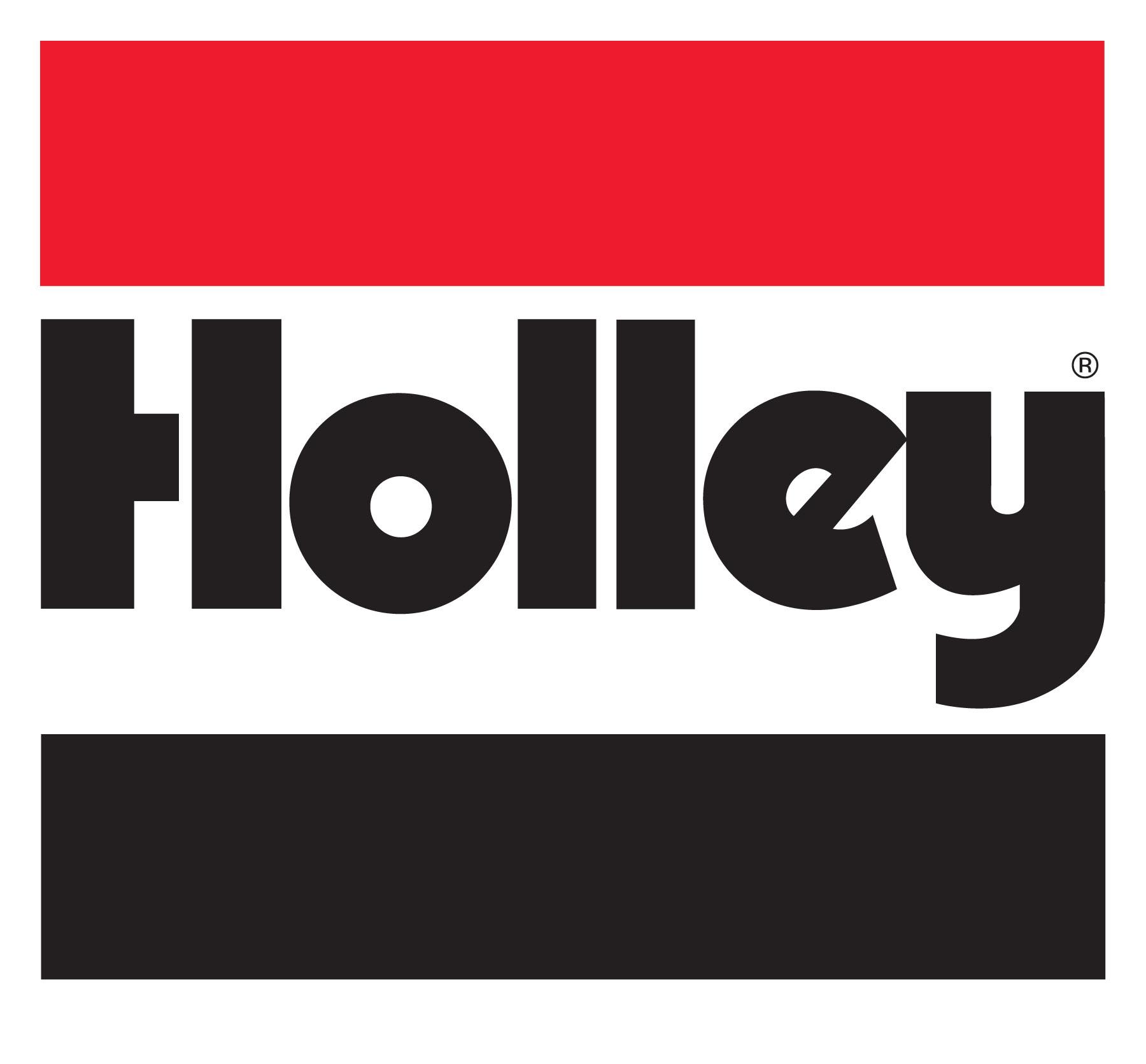 logo_holley_red_blackbars.jpg