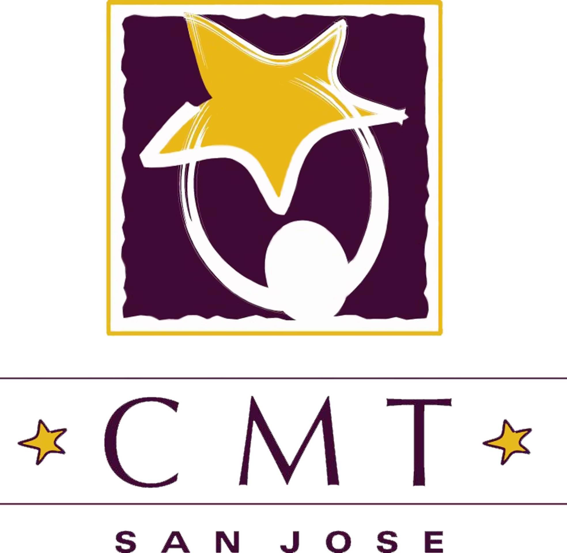 Former Dance Teacher and Choreographer Children's Musical Theater San Jose