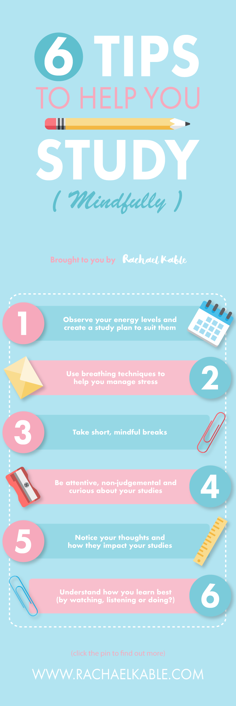 The Mindful Kind Episode 119 tips to help you study.png