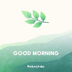 Good-Morning-Meditation Album Rachael Kable.png