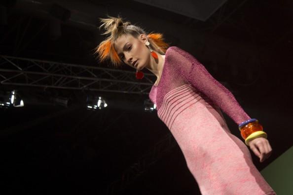 ginger-smart-2012-coloured-hair-594x396.jpg
