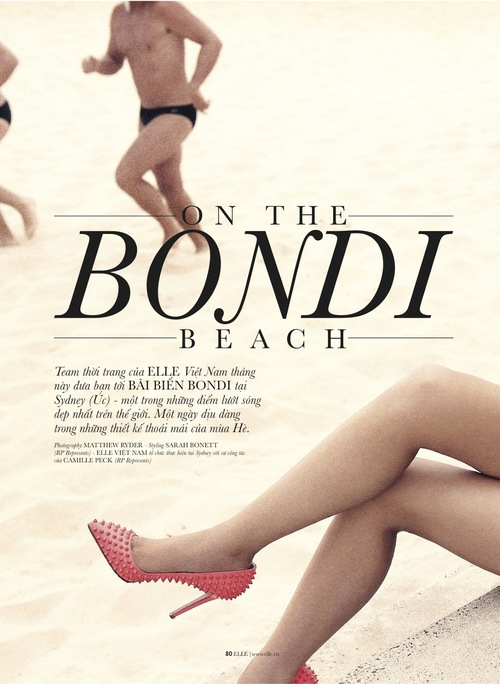 On-the-Bondi-beach-Rosie-Tupper-by-Matthew-Ryder-for-Elle-2.jpg