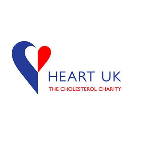 Heart UK